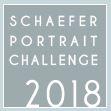 Schaefer Portrait Challenge